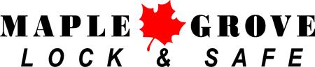 Logo-450