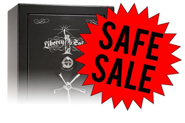 Safe-Sale-Banner