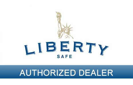 liberty_dealer