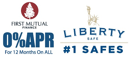Liberty Web Banner(25)